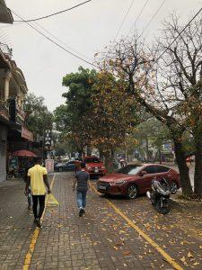 Vinh City, Vietnam